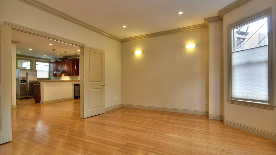 Listing 4914 : 240  Linden Street, San Francisco, CA, 94102  (photo 5)