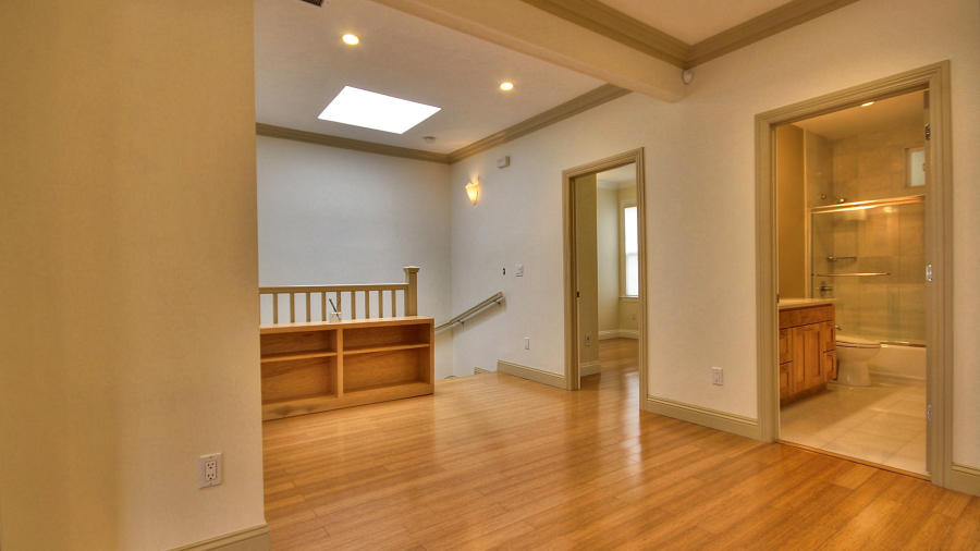 Listing 4914 : 240  Linden Street, San Francisco, CA, 94102  (photo 9)