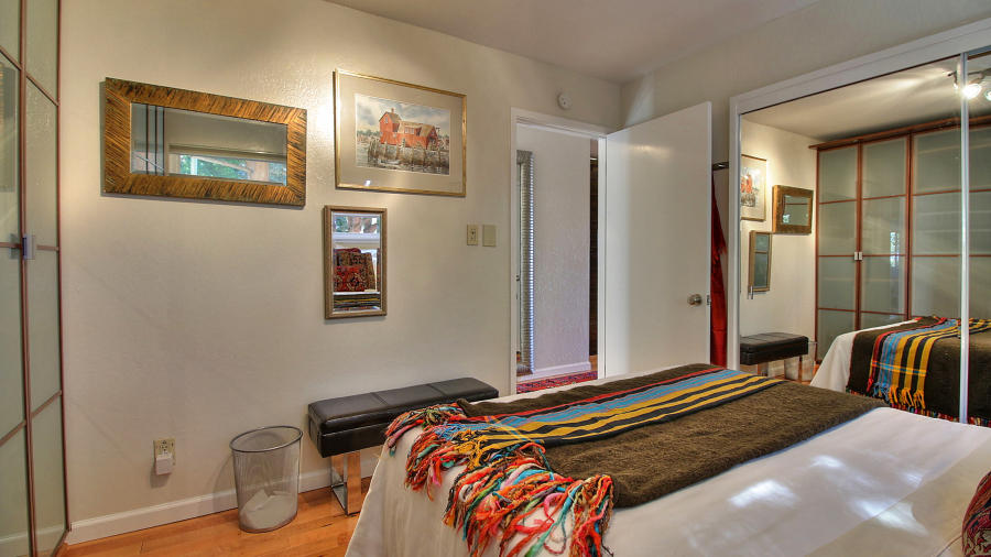 Listing 5133 : 753  Castro Street, San Francisco, CA, 94114  (photo 13)