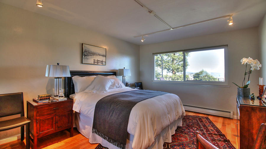 Listing 5133 : 753  Castro Street, San Francisco, CA, 94114  (photo 14)