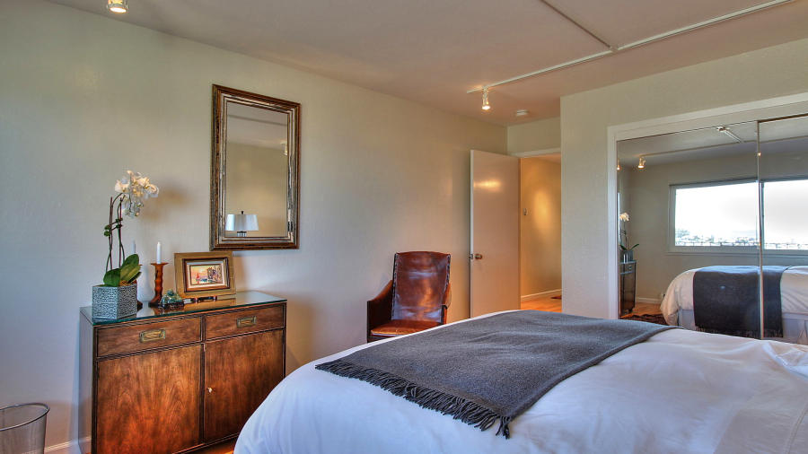 Listing 5133 : 753  Castro Street, San Francisco, CA, 94114  (photo 15)