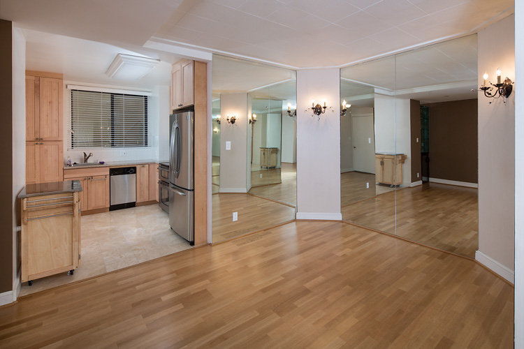 Listing 5133 : 753  Castro Street, San Francisco, CA, 94114  (photo 4)