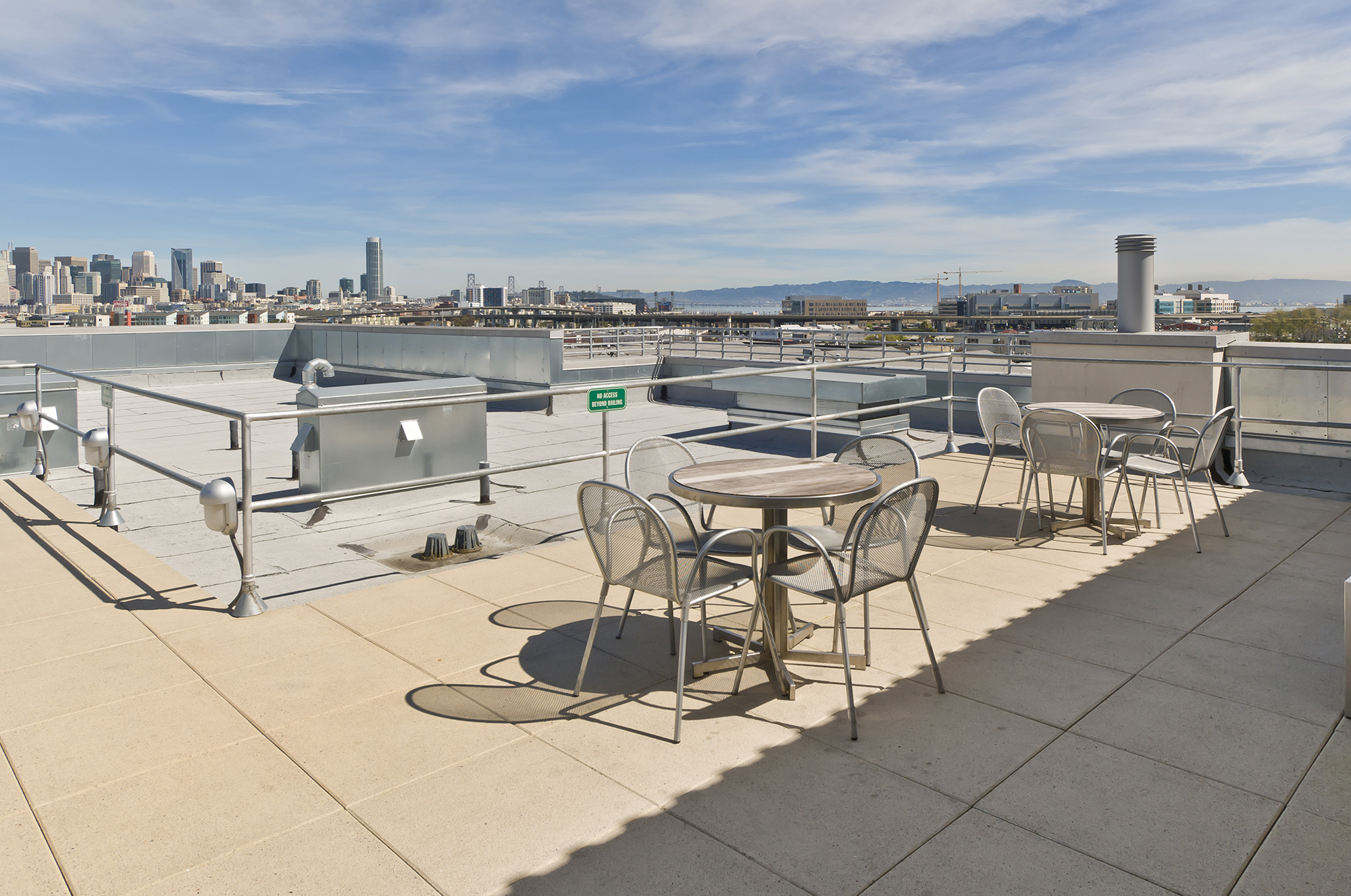 Listing 4019 : 451  Kansas Street 485, San Francisco, CA, 94107  (photo 2)